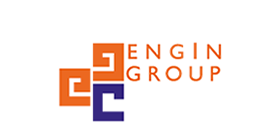 ENGİN GROUP